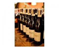 Le vin le plus cher au monde