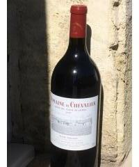 Magnum Domaine de Chevalier 2000