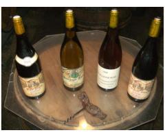 vins de Côte de Nuits